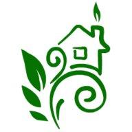 Clota Cottage Neighbourhood House