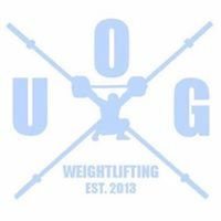 University of Gloucestershire Weightlifting Club