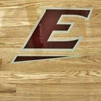 Eastern Kentucky University Strength & Conditioning