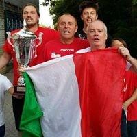 Monza Club Libertà