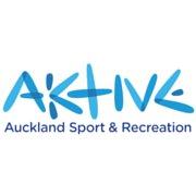 Aktive Coaching and Talent Development