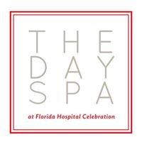 Celebration Day Spa