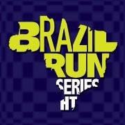 Brazil Run Series