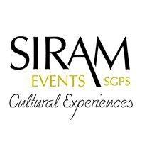 Siram Events