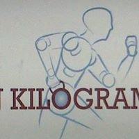 In Kilograms