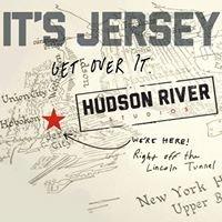 Hudson River Studios
