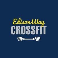 Edison Way CrossFit