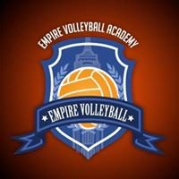 Empire Volleyball Academy
