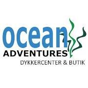 OceanAdventures Dykkercenter