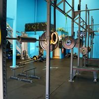 Intensity Health And Fitness Studio