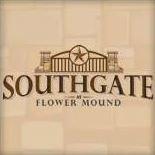 Southgate At Flower Mound
