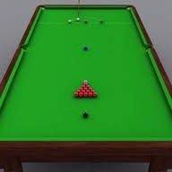 Celbridge Snooker