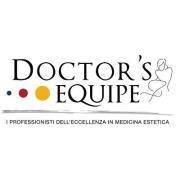 Doctor's Equipe