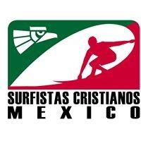 Surfistas Cristianos Mexico