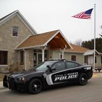 Village of Suamico Police