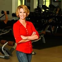 Pam Owens Fitness
