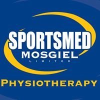 Sportsmed Mosgiel Physiotherapy