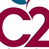 C2 Education Ashburn VA