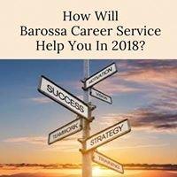 Barossa Career Service