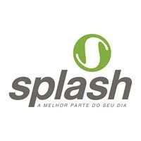 Splash Diamantina