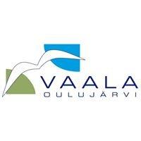Vaalan kunta