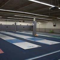 Durkan Fencing Academy