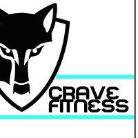 Crave Fitness