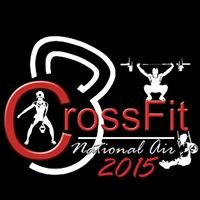 CrossFit Base Aérienne 705