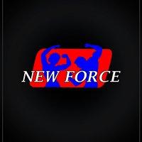 Academia New Force