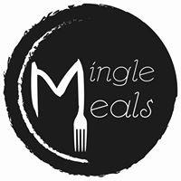 Mingle Meals