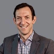 David J. Hergan, M.D - Orthopedic Surgeon