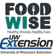 Brown County UW-Extension FoodWise