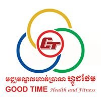 Good Time, Health and Fitness