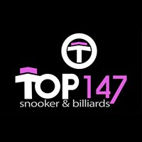 Top 147 Snooker & Billiards