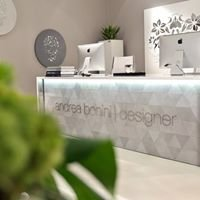 Andreabonini bespoke interiors studio