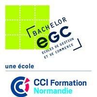 Egc Normandie Saint Lô