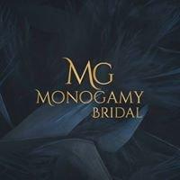 Monogamy Bridal - M