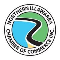 Northern Illawarra Chamber of Commerce