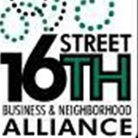16th Street Business & Neighborhood Alliance (SSBNA)