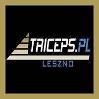 Triceps.pl Leszno