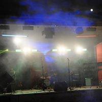 Musicsound64