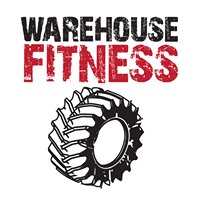 Warehouse Fitness - וורהאוס פיטנס רעננה