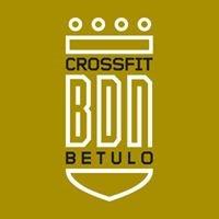 Crossfit Betulo