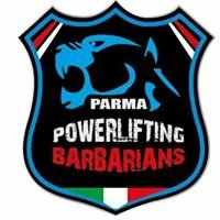 Parma Powerlifting Gym