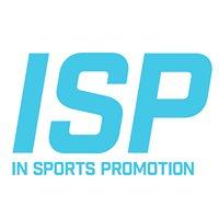 ISP - Let's win together