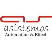 Automatikos Sistemos