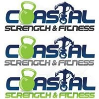 Coastal Strength & Fitness