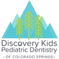 Discovery Kids Pediatric Dentistry - Michelle Haman DDS