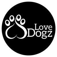 Love Dogz