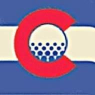 Colorado Golf Hall of Fame